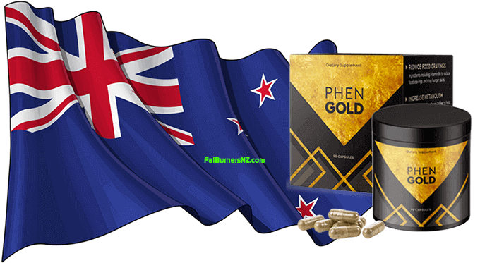 phengold reviews new zealand